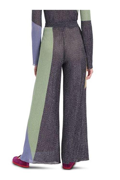 Pantalone MMissoni M MISSONI | Pantalone | 2DI00213LM01U