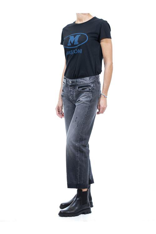 T-shirt MMISSONI M MISSONI | T-shirt | 2DL00055S90EO