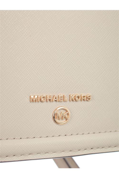 Borsa MICHAEL KORS MICHAEL KORS | Borsa | 32T0GT9C5L182