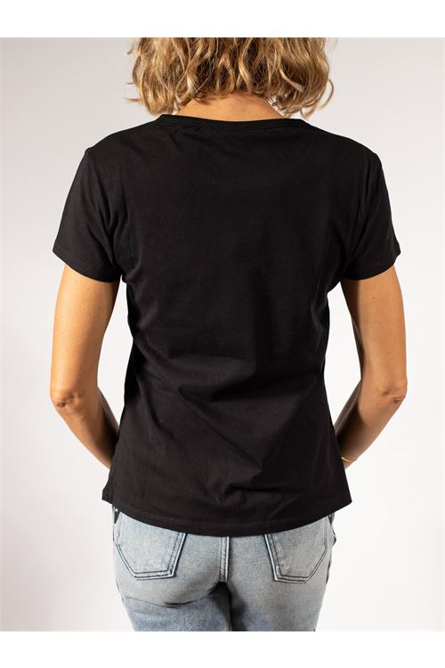 T-shirt JUST CAVALLI JUST CAVALLI | T-shirt | S04GC409900