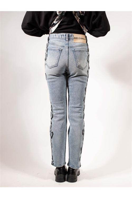 Jeans JUST CAVALLI JUST CAVALLI | Jeans | S04LA0197470