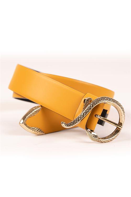 Cintura JUST CAVALLI JUST CAVALLI   Cintura   S07TP0168165