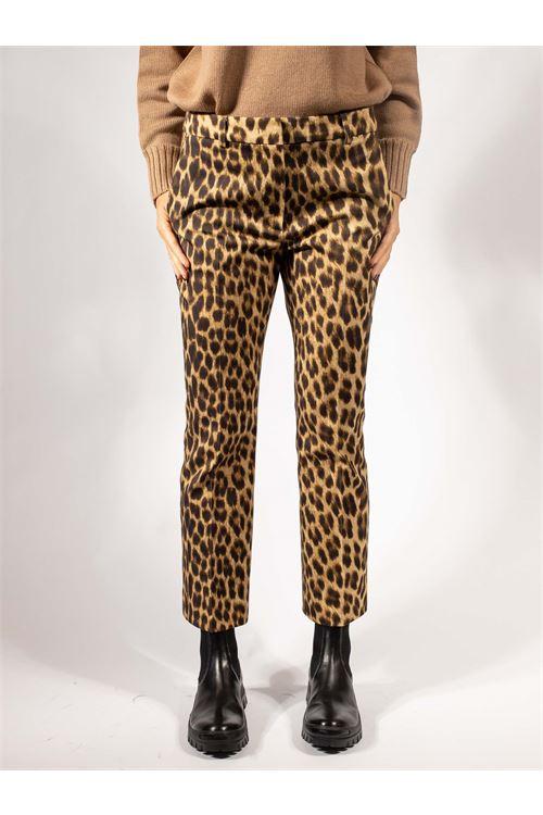 Pantalone SPORTMAX SPORTMAX | Pantalone | BU 21361319600001