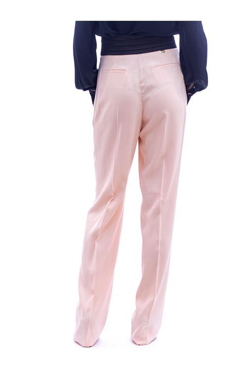 Pantalone Anna Molinari ANNA MOLINARI | Pantalone | 24184697