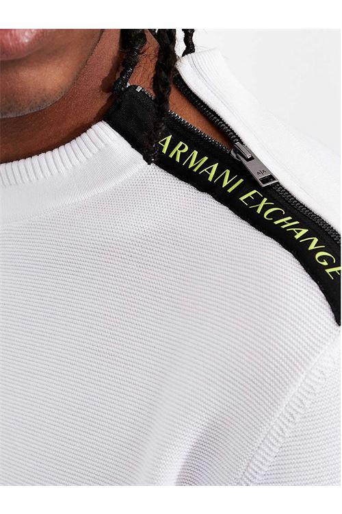 ARMANI EXCHANGE |  | 3KZM1K/ZMW6Z1100