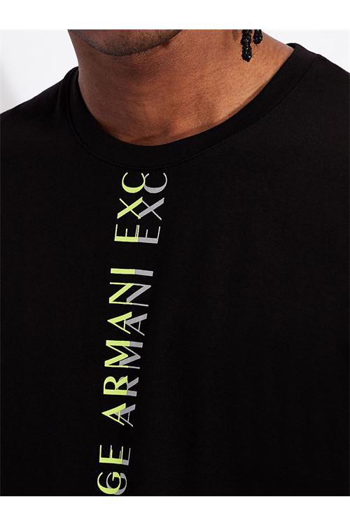 ARMANI EXCHANGE |  | 3KZTFL/ZJEAZ1200