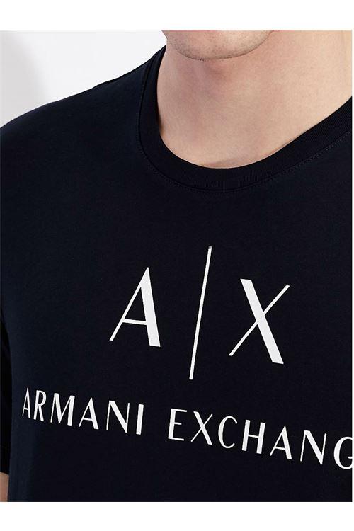 ARMANI EXCHANGE |  | 8NZTCJ/Z8H4Z1510