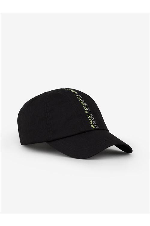 Cappello con visiera ARMANI EXCHANGE | Berretto | 954206/1P10900020