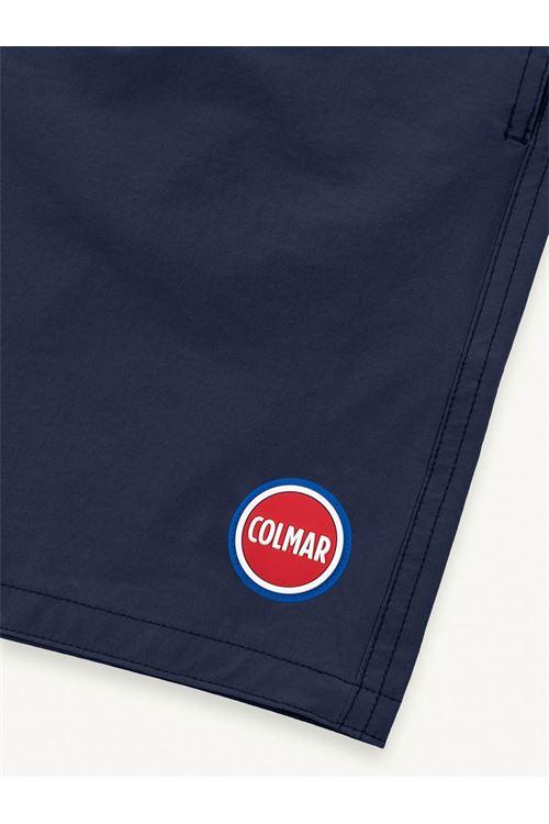 COSTUME SUPER OPACO COLMAR | Costume | 7248-9UR68