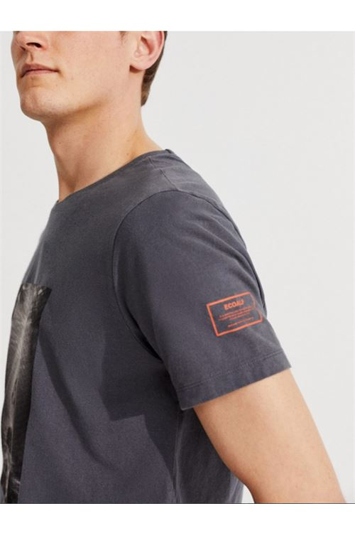 SAONA T-SHIRT ECOALF | T-shirt | SAONA299