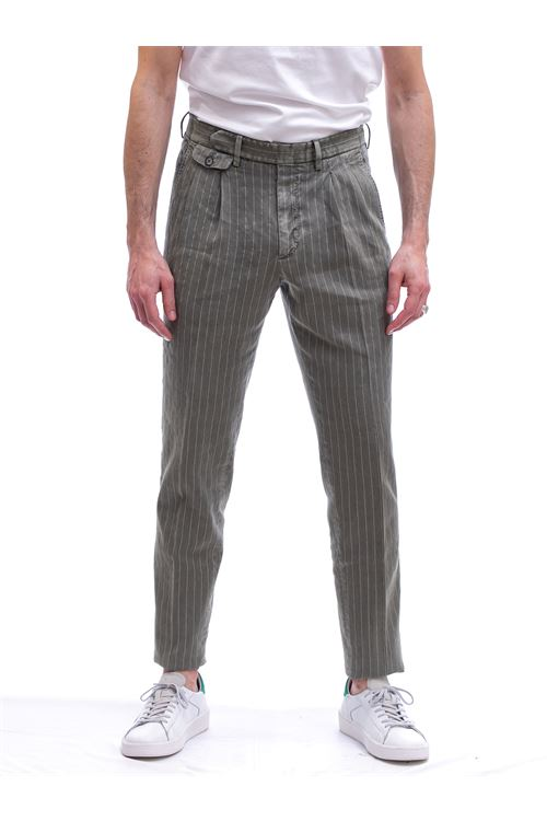 Pantalone Herrick G.T.A. | Pantalone | HARRY719H