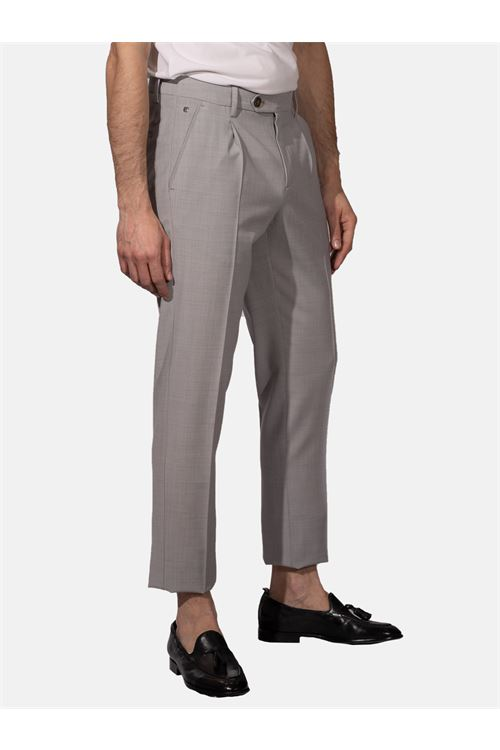 pantalone nikko 01 G.T.A. | Pantalone | NIKKO 01900