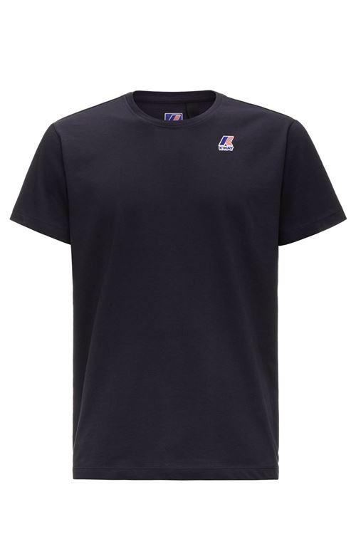 T-shirt EDOUARD K-WAY | T-shirt | K007JE0K89