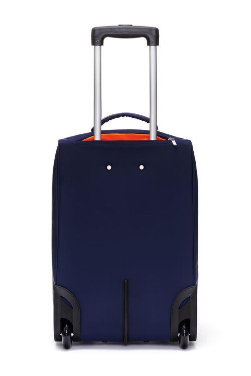Trolley K-POCKET 8AKK1341 K-WAY | Trolley | K00B780904