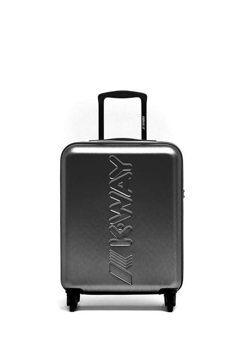 K-AIR 8BKKE401 K-WAY | Trolley | K111JPW588