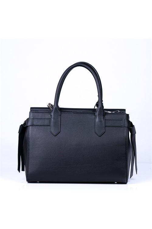Borsa Karl Lagerfeld KARL LAGERFELD | Borsa | 205W3049.21A999