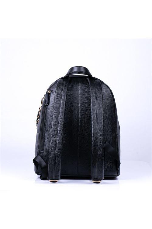 md packpack MICHAEL KORS | Zaino | 30T0G04B1L001