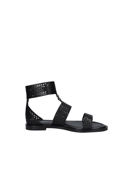 Sandalo Amos Michael Kors MICHAEL KORS | Sandalo | 40S1AMFA7L001