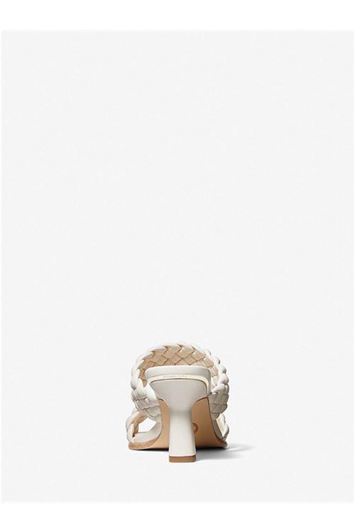 Sandalo Michael Kors MICHAEL KORS | Sandalo | 40S1AMMP1L289