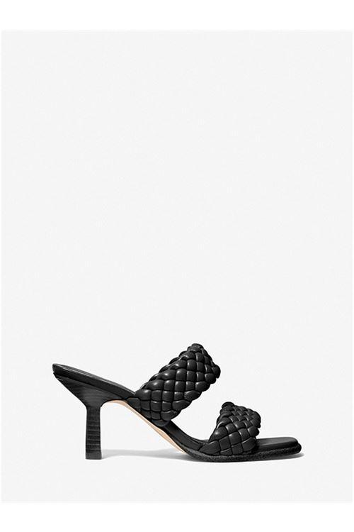 Sandalo Michael Kors MICHAEL KORS | Sandalo | 40S1AMMP3L001