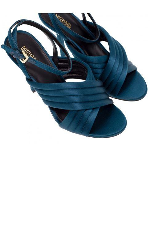 Sandalo Royce Michael Kors MICHAEL KORS | Sandalo | 40S1ROHA2D402