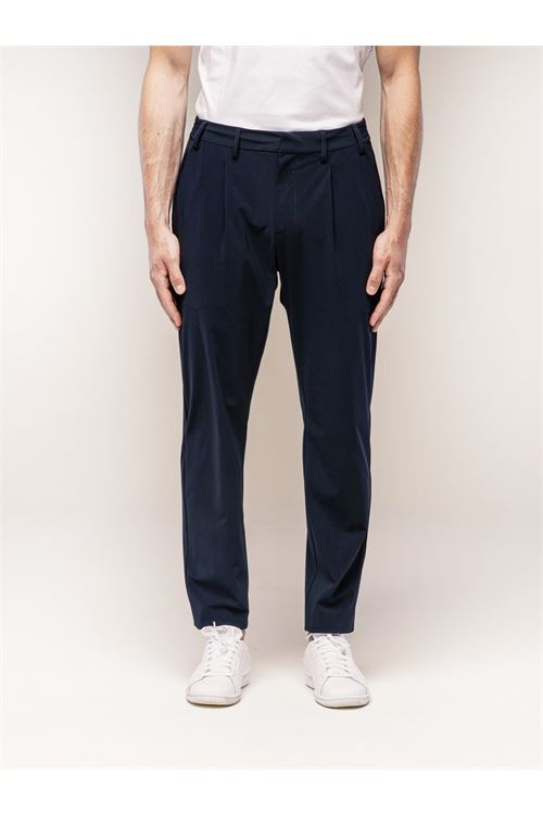 Pantalone KOBRA PEOPLE OF SHIBUYA | Pantalone | KOBRA-PM750790