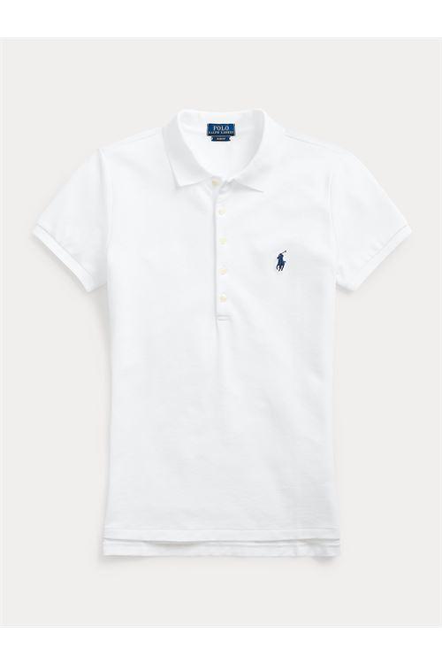 Polo Ralph Lauren RALPH LAUREN | Polo | 211-505654011