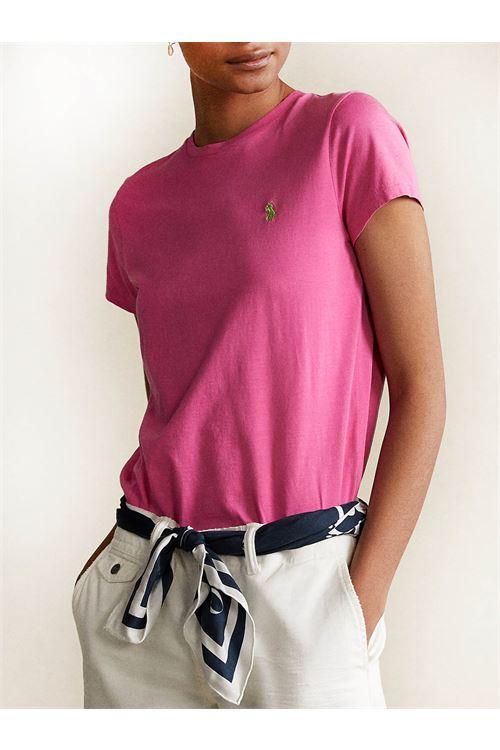 T-shirt Ralph Lauren RALPH LAUREN | T-shirt | 211-734144045