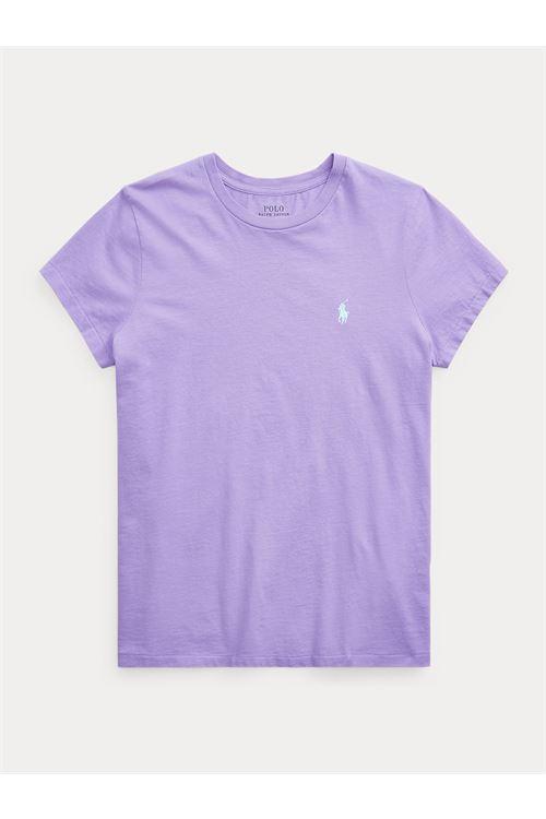 T-shirt Ralph Lauren RALPH LAUREN | T-shirt | 211-734144046