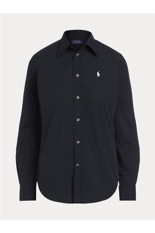 Camicia Ralph Lauren RALPH LAUREN | Camicia | 211-806180001