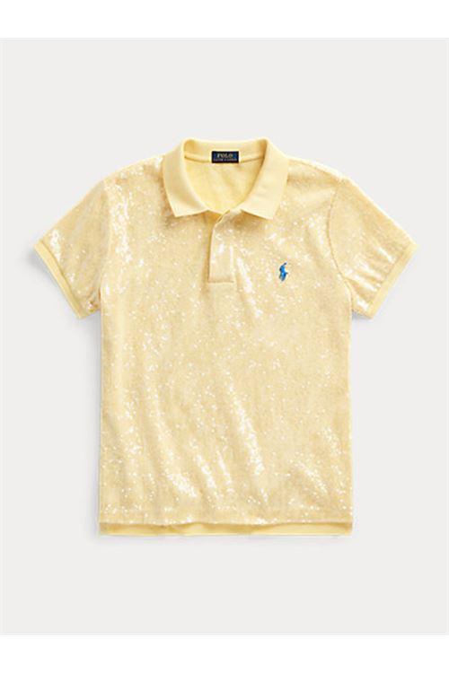 Polo Ralph Lauren RALPH LAUREN | Polo | 211-838104001