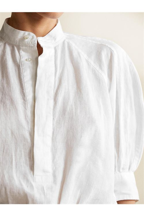 Camicia Ralph Lauren RALPH LAUREN | Blusa | 211838071001
