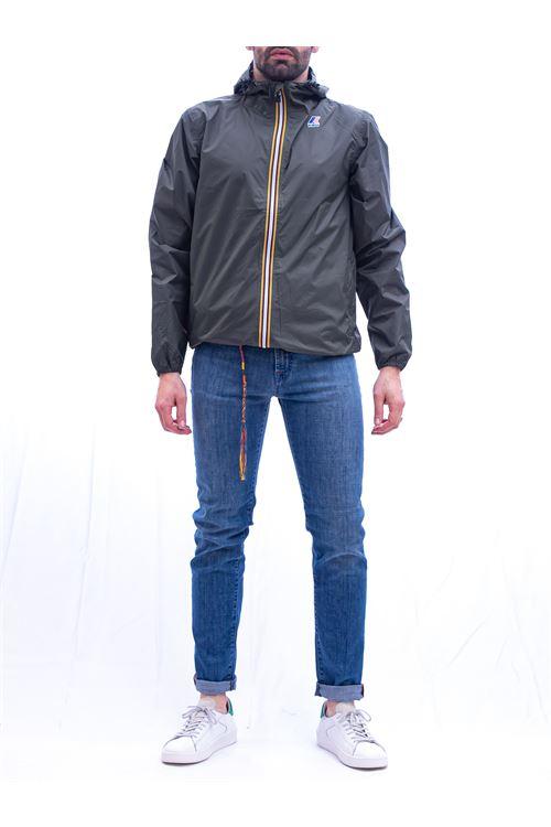 JEANS 517 RR'S ROY ROGER'S | Jeans | D1410726999