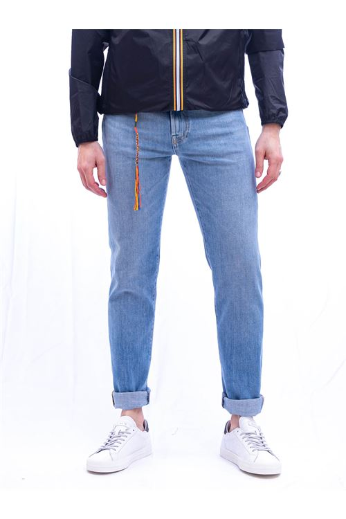 JEANS 517 RR'S ROY ROGER'S | Jeans | D40815576999