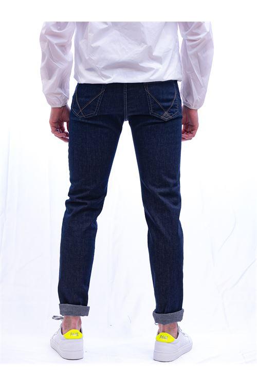 JEANS 517 RR'S ROY ROGER'S | Jeans | D4211644999