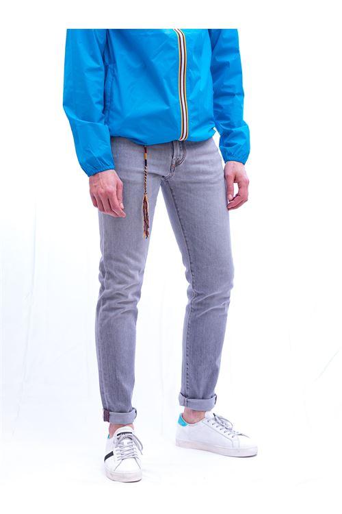JEANS 517 RR'S ROY ROGER'S | Jeans | NO431569997