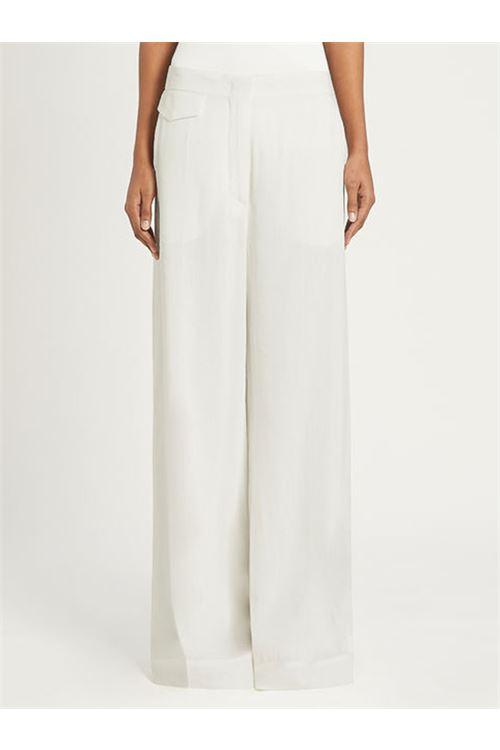 Pantalone Clarion Sportmax SPORTMAX | Pantalone | 21310411600001