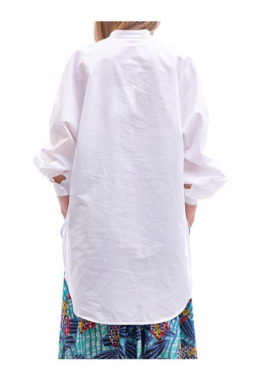 Camicia Stella Jean STELLA JEAN | Camicia | SJB35401