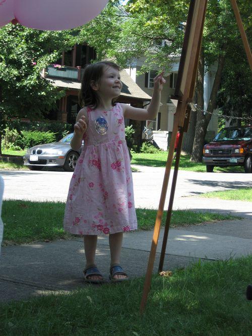 #6-1st lemonade stand Park Ave Festival 8-2006 03 035