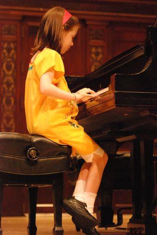 6-22-09 piano recital 029