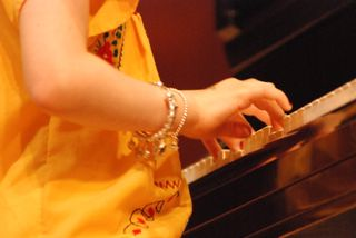 6-22-09 piano recital 033