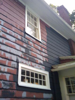 2010-09-24 paint last quarter 1