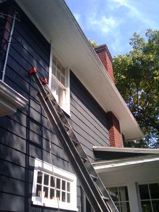 2010-09-24 paint last quarter 3
