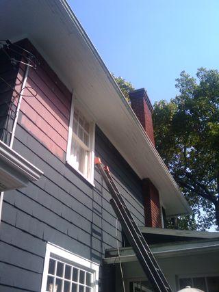 2010-09-24 paint last quarter 2
