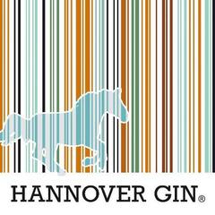 HANNOVER GIN