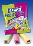 Maoam Fruity Stixx