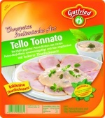 Gutfried Tello Tonnato