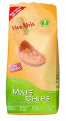 Viva Mais unfrittierte Chips