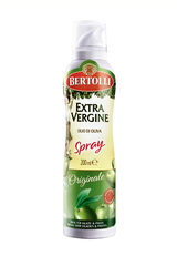 "Bertolli Spray Extra Vergine ""Originale"""