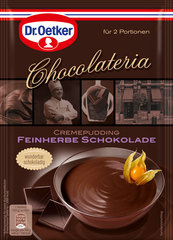 Dr. Oetker Chocolateria